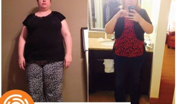 Pruvit Keto OS Product Review Weight Loss