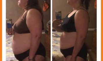 keto os before and after testimony fat loss