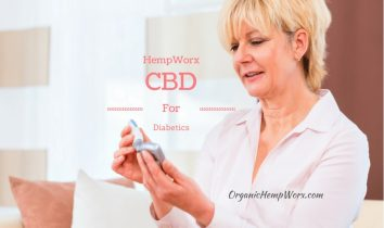 CBD Oil Diabetes